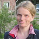 Anika Schlüter