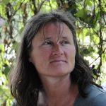Anja Goertzen