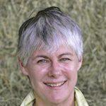Sue Falkner-March