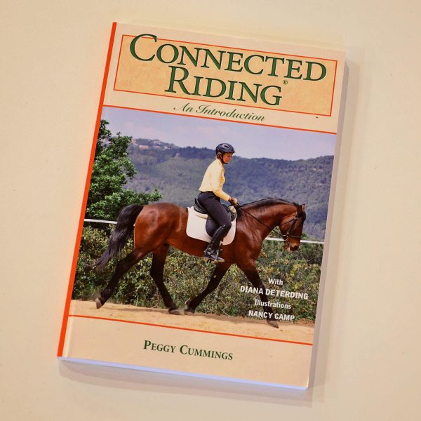 Connected Riding
